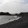 0282 - Half Moon Island - 2011-02-19 - P1050774