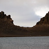 1712 - Deception Island - 2011-02-23 - P1070493