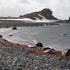 0184 - Half Moon Island - 2011-02-19 - P1010607
