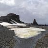 0186 - Half Moon Island - 2011-02-19 - P1010609