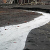 1729 - Deception Island - 2011-02-23 - P1070511