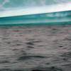 1487 - Penola Strait-Booth Island - 2011-02-22 - P1010828