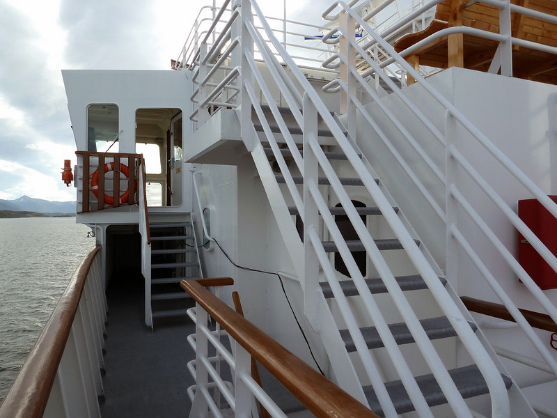4437 - On the Ship - 2011-02 - P1020535