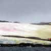 1495 - Penola Strait-Booth Island - 2011-02-22 - P1010839