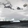 0597 - Neko Harbour - 2011-02-20 - P1060126