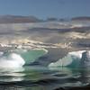 0457 - Neko Harbour - 2011-02-20 - P1050981