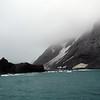 1744 - Elephant Island - 2011-02-24 - P1070539