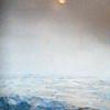 0832 - Lemaire Channel - 2011-02-20 - P1010680