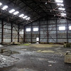 1708 - Deception Island - 2011-02-23 - P1070489