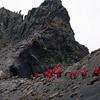 1643 - Deception Island - 2011-02-23 - P1070403
