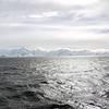 1734 - At Sea - 2011-02-23 - P1070528