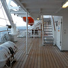 4432 - On the Ship - 2011-02 - P1010560