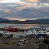 0012 - Ushuaia - 2011-02-17 - IMG_0491