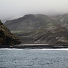 1532 - Deception Island - 2011-02-23 - P1070191