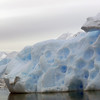 1055 - Crystal Sound - 2011-02-21 - P1060698