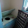 1221 - Detaille Island - 2011-02-21 - P1060908