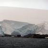 1499 - Gerlache Strait - 2011-02-22 - P1010848