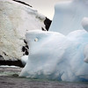 1369 - Detaille Island - 2011-02-21 - P1070123