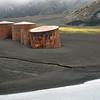 1569 - Deception Island - 2011-02-23 - P1070257