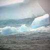 0338 - At Sea - 2011-02-19 - P1050863