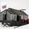 1203 - Detaille Island - 2011-02-21 - P1060855