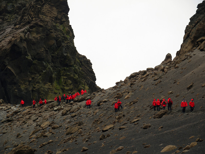 1641 - Deception Island - 2011-02-23 - P1070399