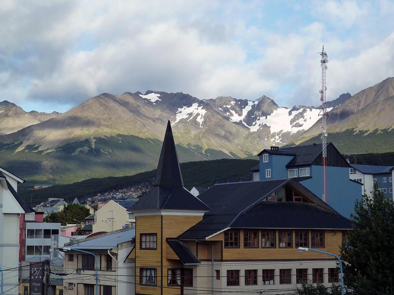0004 - Ushuaia - 2011-02-17 - P1010428