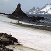 0187 - Half Moon Island - 2011-02-19 - P1010610