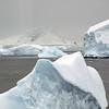 1115 - Crystal Sound - 2011-02-21 - P1060787
