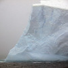 0347 - At Sea - 2011-02-19 - P1050869