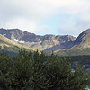 0017 - Ushuaia - 2011-02-17 - P1010440