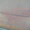 1694 - Deception Island - 2011-02-23 - P1070472