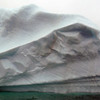1482 - Penola Strait-Booth Island - 2011-02-22 - P1010820