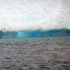 1411 - Penola Strait-Booth Island - 2011-02-22 - P1010731