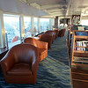 4466 - On the Ship - 2011-02 - P1020225