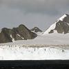 0209 - Half Moon Island - 2011-02-19 - P1050637
