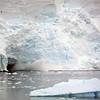 0784 - Lemaire Channel - 2011-02-20 - P1060355