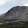 0056 - Ushuaia - 2011-02-17 - P1010471
