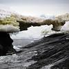 1290 - Detaille Island - 2011-02-21 - P1060977