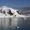 0455 - Neko Harbour - 2011-02-20 - P1050993