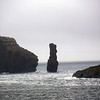 1524 - Deception Island - 2011-02-23 - P1070187