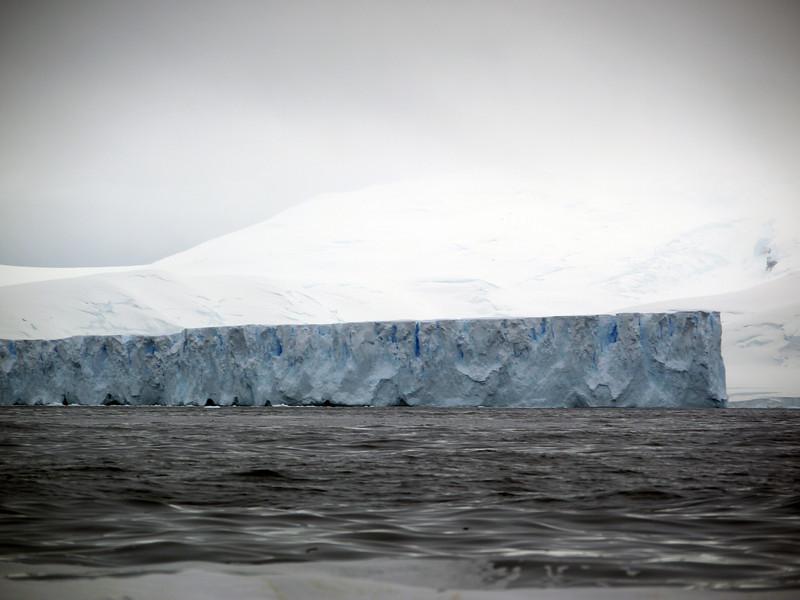 1387 - Detaille Island - 2011-02-21 - P1070165