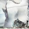 0889 - Crystal Sound - 2011-02-21 - P1060436