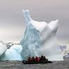 1353 - Detaille Island - 2011-02-21 - P1070094