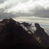 0097 - Ushuaia - 2011-02-17 - P1010491