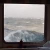 0131 - At Sea (Drake Passage) - 2011-02-18 - P1010590