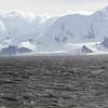 1737 - At Sea - 2011-02-23 - P1070533