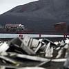 1684 - Deception Island - 2011-02-23 - P1070462