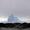 1335 - Detaille Island - 2011-02-21 - P1070069