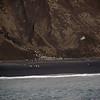 1542 - Deception Island - 2011-02-23 - P1070208